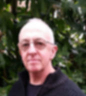 "alt=""Photo of Paul Endri hypnotherapist at The Mind Clinic NZ"""