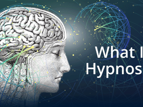 The inside scoop on hypnosis
