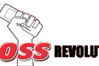 Boss Revolution (Fill out your phone number)