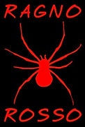 ragno rosso.jpg