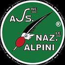 logo-ana.png