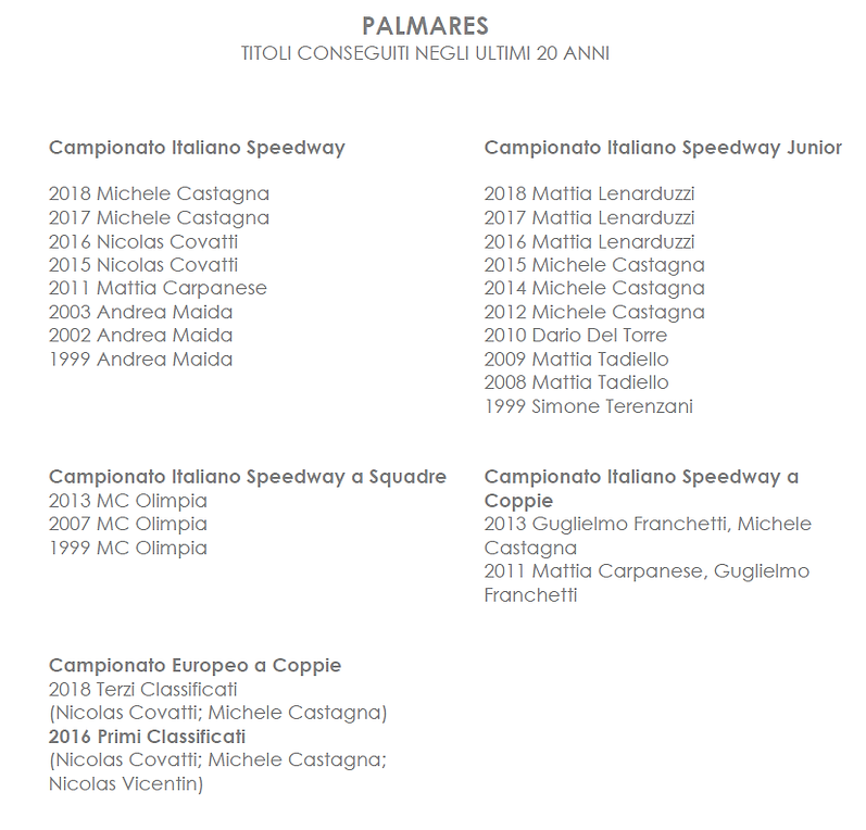 palmares moto.png