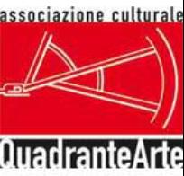 quadrantearte.png