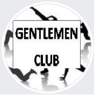 gentlemen club.png