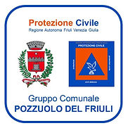 protezizone civile logo.jpg