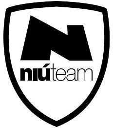 scudo Niu'Team.png