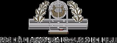 logo_banda_vettoriale.png