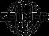 Selmer-Paris-logo-1_edited.png