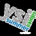 ysi-logo_edited.png