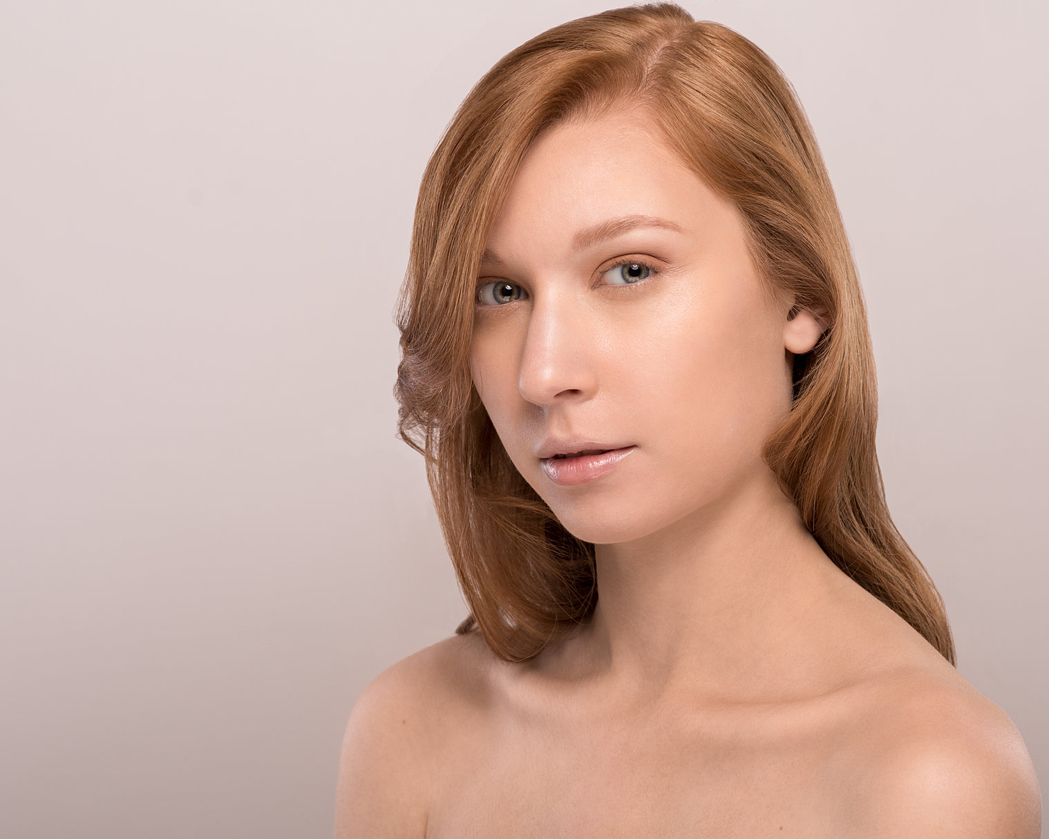 tennia williams hair stylist makeup artist beauty advisor 2010 by tennia wlliams