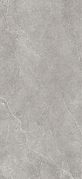 lithos-stone.jpg