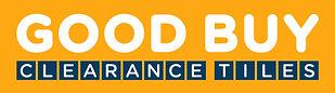 GoodBuy-Logo (1).jpg