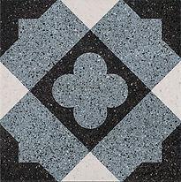 dunand tile
