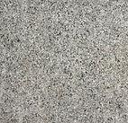20mm_olivian grigio.JPG