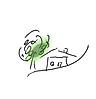 chalet_logogrün.png