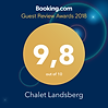booking award.png
