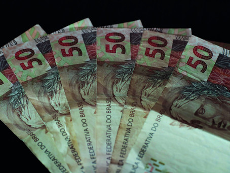 Empresas podem readquirir tributos pagos indevidamente