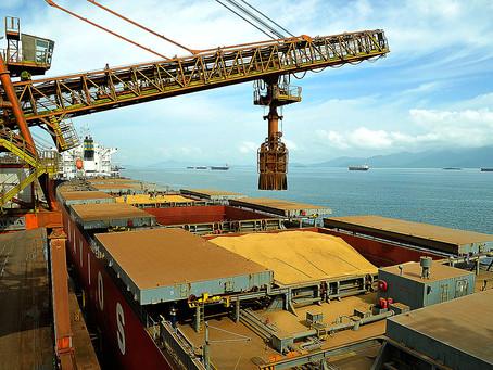 Exportação: além de EUA e China, África deve entrar na pauta, diz estudo