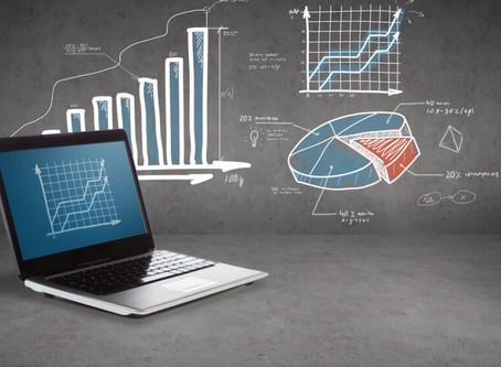 Cuidados com a gestão financeira são fundamentais em meio à crise