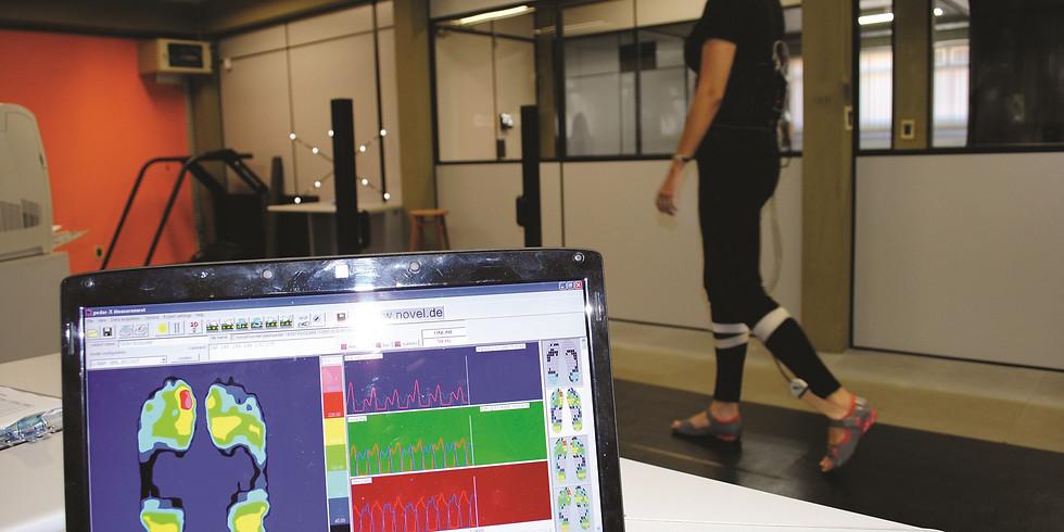 "Tour Virtual ""Bio Open Lab"""