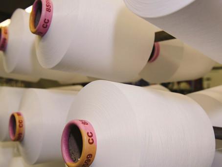 Rhodia destaca tecnologia têxtil antiviral e antibacteriana com efeito permanente