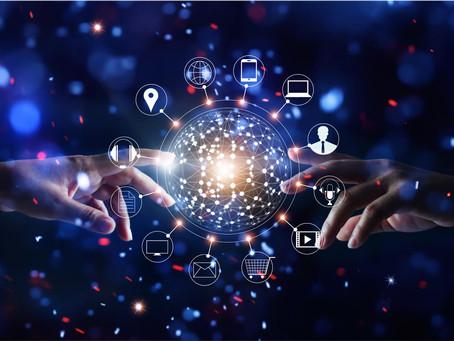 Cinco tendências do e-commerce para 2021