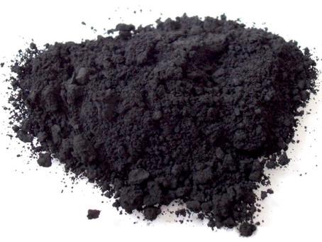 Produção de piso tátil a partir da desvulcanização ultrassônica de borracha proveniente de pneus
