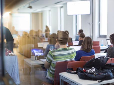 Falta de pessoal qualificado é o maior obstáculo para inclusão digital das MPE