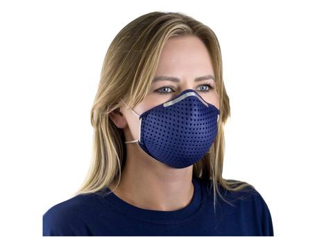 Empresas aptas ao fornecimento de máscaras faciais