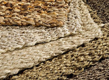 Confecção de protótipos de ecobags a partir do aproveitamento de fibras naturais
