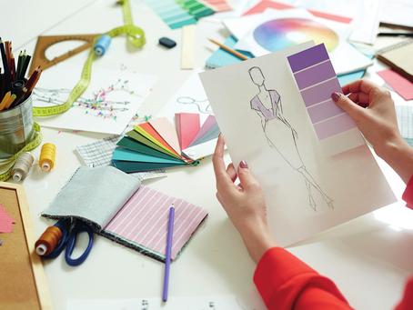 Inovação é peça-chave para a indústria da moda