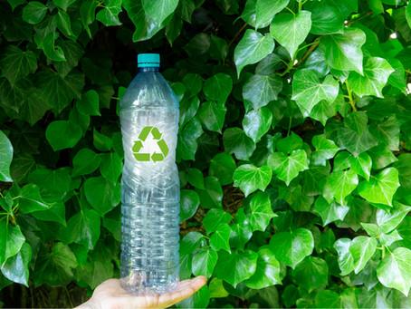 Aplicação de materiais poliméricos biodegradáveis na fabricação de embalagens plásticas - fase III
