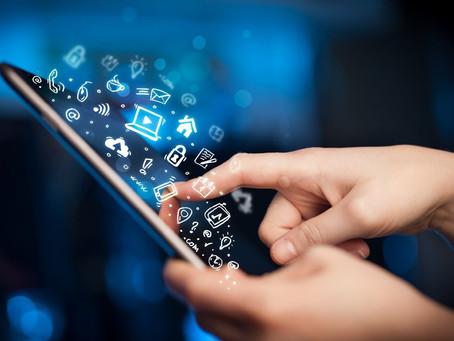 Calçadistas diversificam atuação no mercado digital