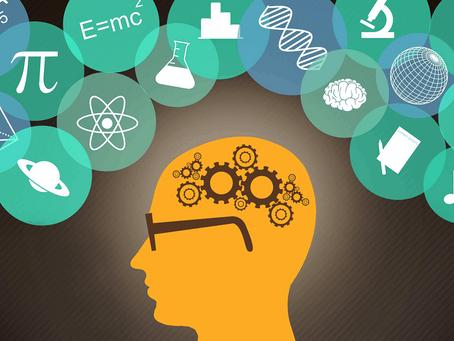 Pensamento científico é questão de utilidade pública