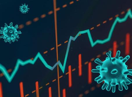 FECOMÉRCIO-RS avalia impacto da crise do coronavírus