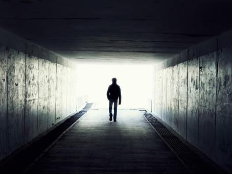 É o fim do Simples Nacional ou há luz no fim do túnel?