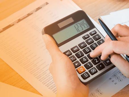 Palestra ensina sobre educação financeira