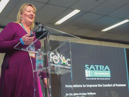 Fórum Fimec levou conteúdo e troca de experiências para potencializar negócios