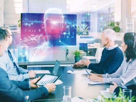 Rede de transformação digital terá R$ 80 milhões para inovação na indústria