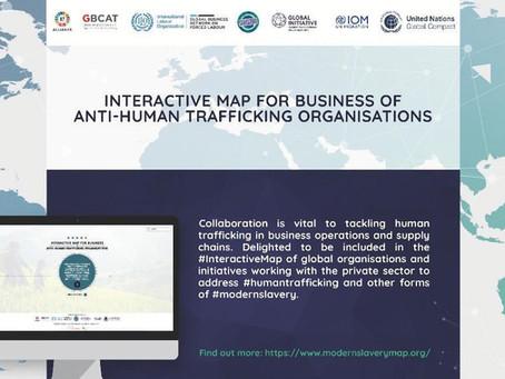 Programa ABVTeX é a primeira iniciativa brasileira de combate ao trabalho escravo