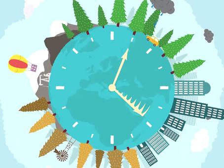Economia circular: o papel dos novos líderes