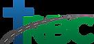 144-TRBC-Logo-1.png