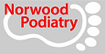Norwood_Podiatry_Logov4.png