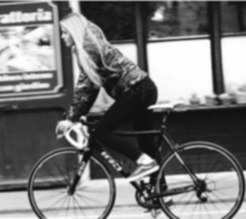 bike photo.jpg