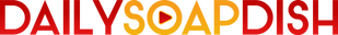 daily-soap-dish-logo-red-orange-play-button.png