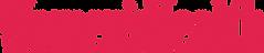 PNGIX.com_womens-health-logo-png_6829669.png