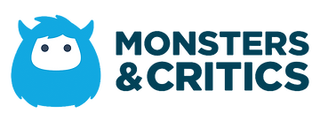 585-5856355_monsters-and-critics-logo-hd-png-download (1).png