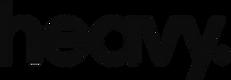 1280px-Heavy.com_Logo_2017.svg.png