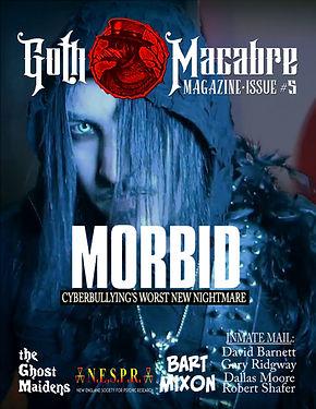 Goth Macabre.jpeg