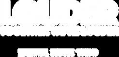 948-9486934_louder-online-pop-up-shop-black-and-white.png